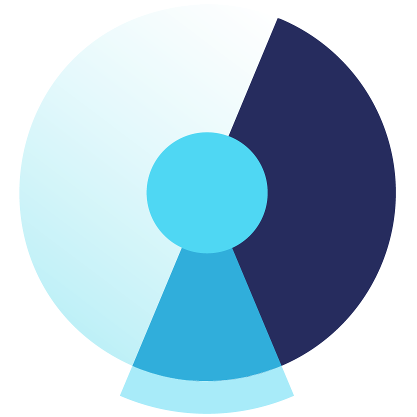 DiviPay Icon